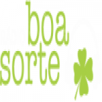 Logo da emissora Web Rádio Boa Sorte