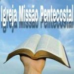 Logo da emissora Rádio IMPJ Jaguariúna