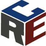 Logo da emissora Rádio Caminho Eterno