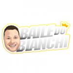 Logo da emissora Rádio Baile Do Bianchi
