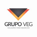 Logo da emissora Web Rádio Grupo VEG
