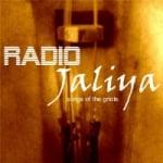 Logo da emissora Radio Laut.fm Jaliya
