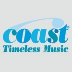 Logo da emissora Radio The Coast 1593 AM