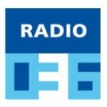 Logo da emissora Almere 107.8 FM