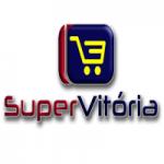 Logo da emissora Rádio Super Vitória