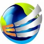 Logo da emissora Rede Tempo de Evangelização