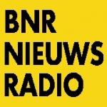 Logo da emissora Business Nieuws Radio 91.1 FM
