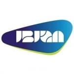 Logo da emissora Radio Ibiza 89.5 FM