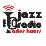 Logo da emissora Jazz Radio After Hours