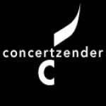 Logo da emissora De Concertzender 94.9 FM