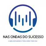 Logo da emissora Rádio Nas Ondas Do Sucesso