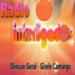 Logo da emissora Rádio Web Interligados