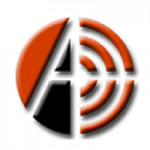 Logo da emissora Rádio AgroTerra