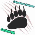 Logo da emissora Rádio Ursos Da Montanha