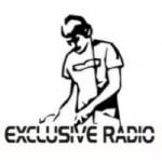 Logo da emissora Exclusief 98.1 FM