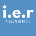 Logo da emissora Rádio Imperatriz Em Revista