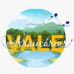 Logo da emissora Rádio  Vale Das Araucárias