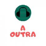 Logo da emissora Rádio A Outra