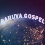 Logo da emissora Rádio Garuva Gospel