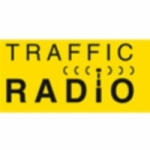 Logo da emissora Radio Traffic London DAB