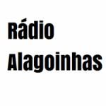 Logo da emissora Rádio Online Alagoinhas