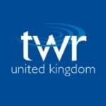 Logo da emissora Radio TWR SW