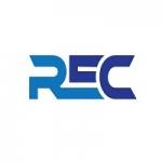 Logo da emissora Rádio Eterna Canção
