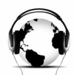 Logo da emissora Rádio Lisboa