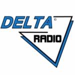 Logo da emissora Het Gelders Geluid 102.8 FM