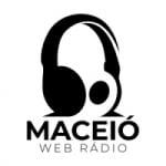 MACEIÓ WEB RADIO