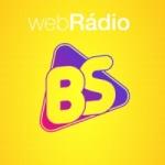 Logo da emissora Rádio Buteco Sertanejo