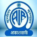 Logo da emissora Air Bangla 11470 SW