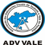 Logo da emissora Web Rádio Adv-Vale