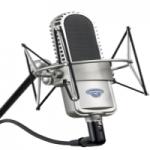 Logo da emissora Rádio Celeste Luz