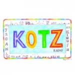 Logo da emissora KOTZ 720 AM 89.9 FM