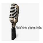 Logo da emissora Web Rádio LJ Interior