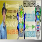Logo da emissora Web Rádio Brasil Sertanejo