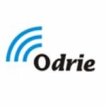 Logo da emissora Lokale Omroep Odrie 106.9 FM
