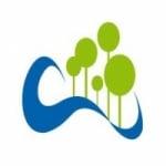 Logo da emissora Omroep Zuidplas 107.3 FM