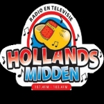 Logo da emissora LOT 107.4 FM