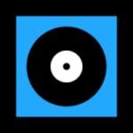 Logo da emissora Rádio Costeira FM