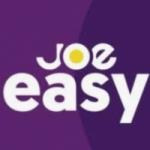 Logo da emissora Radio Joe Easy
