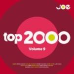 Logo da emissora Radio Joe 2000's