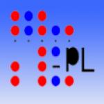 Logo da emissora Rádio Prensa Latina