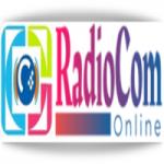 Logo da emissora Rádio Comunidade LM
