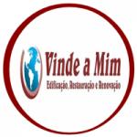 Logo da emissora Rádio Mvam