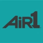 Logo da emissora Radio KAIW Air 1 88.9 FM