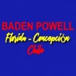 Logo da emissora Radio Florida Baden Powell