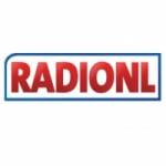 Logo da emissora NL 101.8 FM