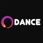 Logo da emissora Radio Oxigeno Dance